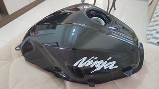 Tanque Ninja 300 Original