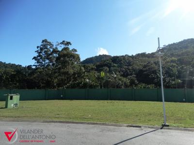 Green Ocean Condominium - Lote 09 - Imb21780344 - Imb21780344