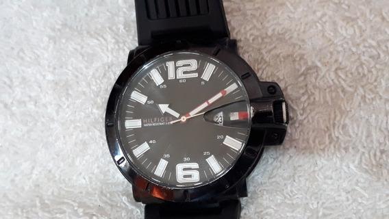 Relógio Tommy Hilfiger, Masculino- Th.24.1.34.1012 !