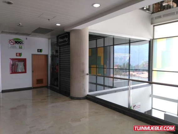 Se Vende Local C Comercial Pie De Monte Rah 19-7628 C.a