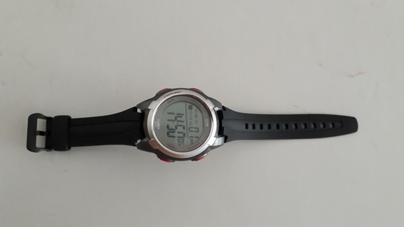 Relógio Timex 1440 Sports
