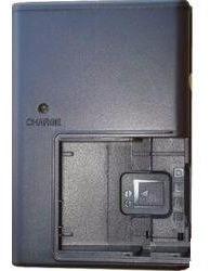 Carregador Para Baterias Sony Série: D Modelo Bc-csd