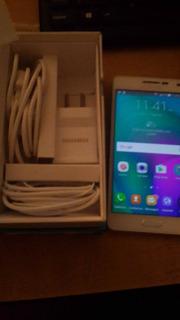Samsung A5 S5 C5 J5 Note 5