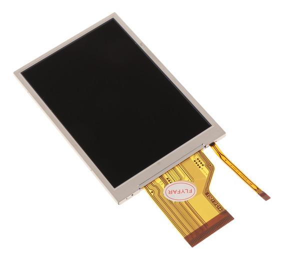 Lcd Display Screen Repair Kit, Com Balight