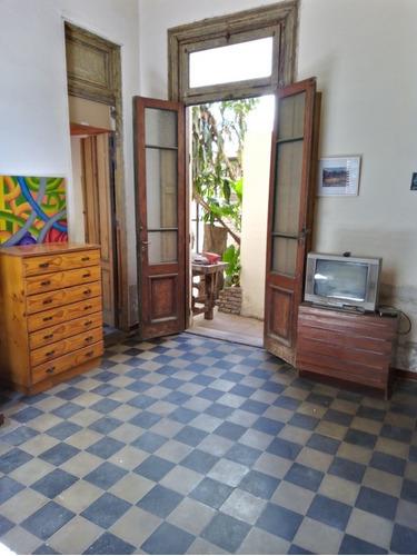 Imagen 1 de 18 de Ph En Venta En Palermo