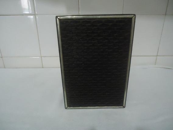 Mini Caixa Acústica Kyowa - No Estado - 5 Watts