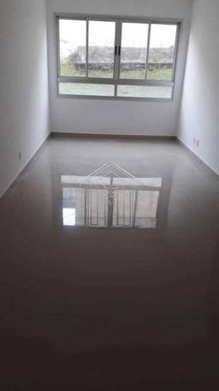 Apartamento Em Condomínio Padrão Para Venda No Bairro Jardim Utinga - 10221giga