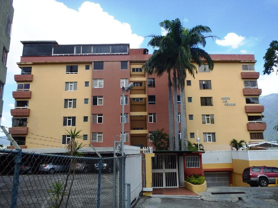 2 Apartamento En Venta 19-18393 Colinas De Bello Monte