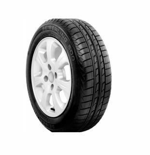 Neumáticos Firestone 175/65 R14 Seiberling