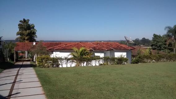 Casa - 3 Quartos - Vivenda Do Broa - 12445