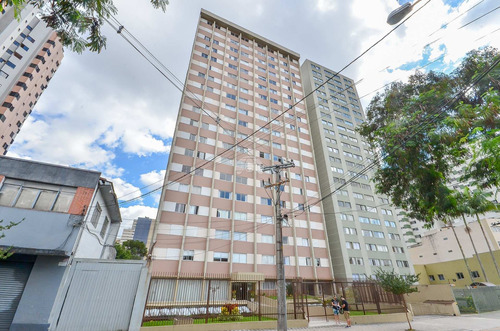 Apartamento - Residencial - 931018