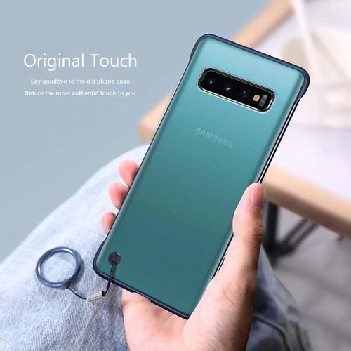 Case Samsung Note 9, Note 20 Ultra, Note 10, Note 10 Plus