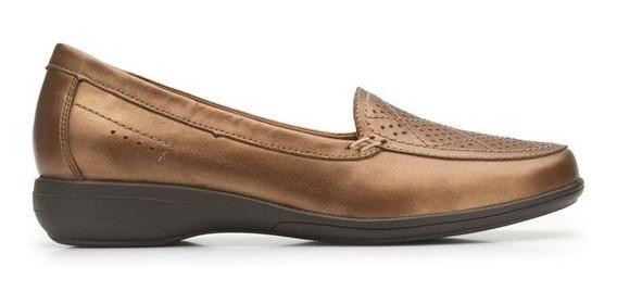Zapato Flexi Dama 47106