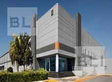 Imagen 1 de 1 de Bodega Industrial - Nuevo Leon