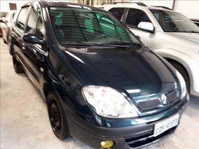 Renault Scénic 2.0 Rt 16v