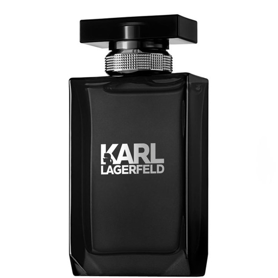 Karl Lagerfeld For Him Perfume Masc.-edt 50ml Beleza Na Web