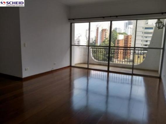 Condomínio Maison Saint Germaine - Rua Frederico Guarinon - Mr67398
