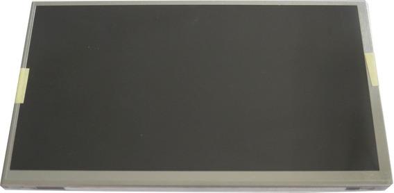 Tela Display Pioneer Avh-x1680dvd - Claa069la0hcw