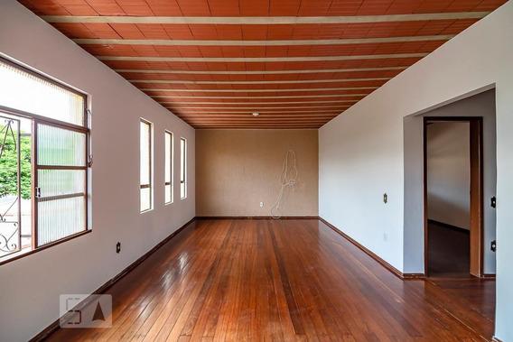 Casa Com 2 Dormitórios - Id: 892904042 - 204042