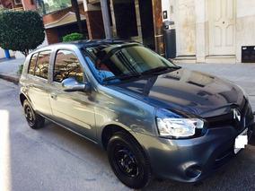 Renault Clio Mío Confort Pack Sat 1.2 - 13.000 Km - 5ptas