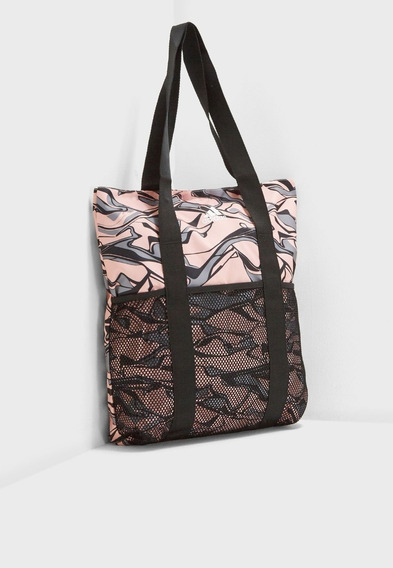 adidas Bolso Shopper Graphic Cz5884