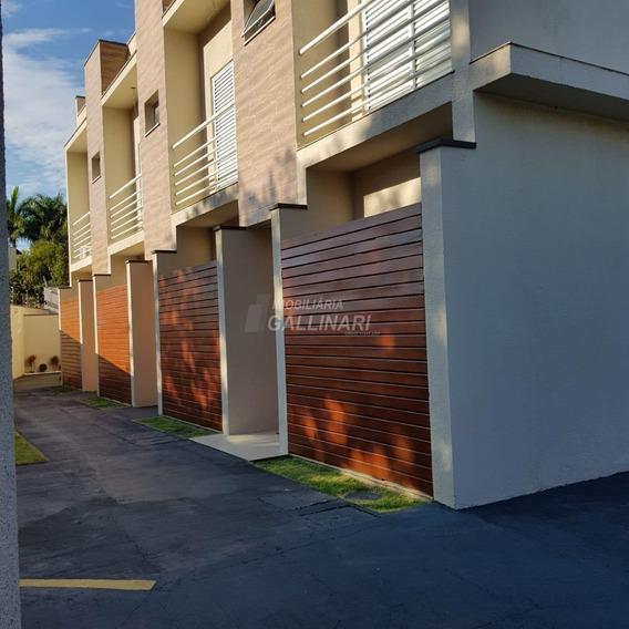 Casa À Venda Em Parque Da Hípica - Ca001773