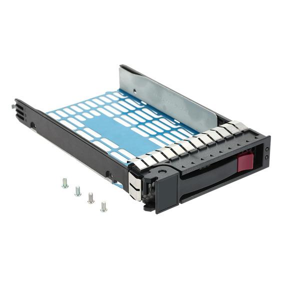 Para Hp 335537-001 3.5 Sas / Sata Servidor Hot-swap Hard