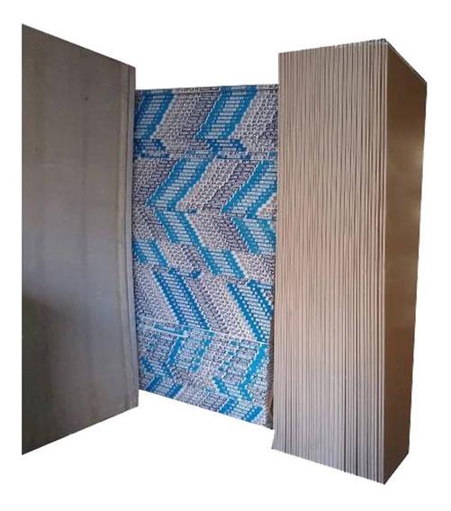 Tablaroca Panel Rey