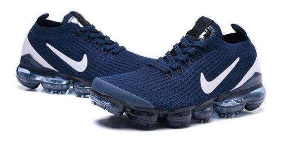 Tênis Nike Vapor Max 2.0 & 3.0 Lançamento - Envio Em 24hr