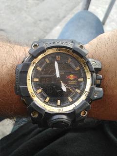 Reloj G-shock Aaa