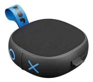 Mini Parlante Portatil Bluetooth Jam Hang Up Sumergible