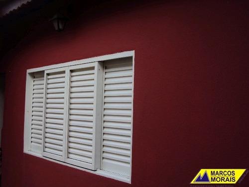 Casa À Venda, 120 M² Por R$ 250.000,00 - Conjunto Habitacional Júlio De Mesquita Filho - Sorocaba/sp - Ca1669