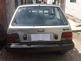Chevrolet Sprint Modelo 92 - 7,000,000