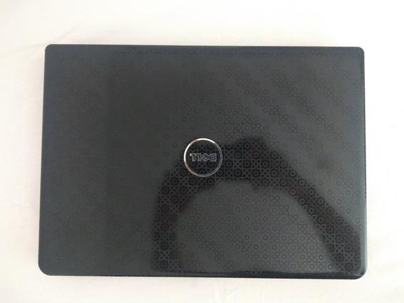 Dell Inspirion N4020