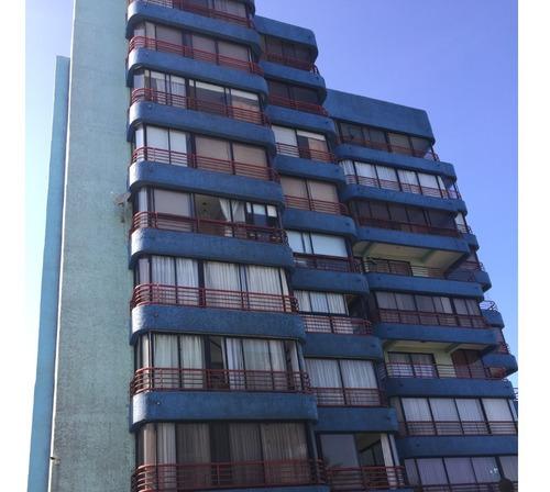 Imagen 1 de 15 de Edificio Portal Del Pacifico