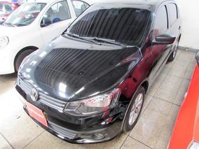 Volkswagen Gol Confortline Mec 1.6