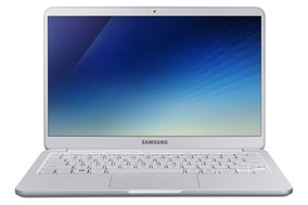 Notebook Samsung Style S51 - Corresponde Ao Np900x3t-kw1br