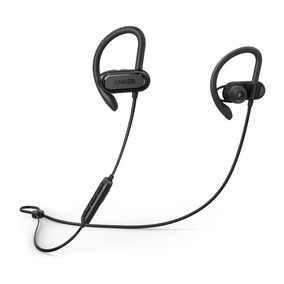 Audífonos Bluetooth Soundcore Spirit X