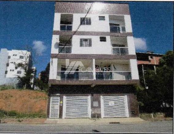 Rua Prudente De Morais, Cidade Nova, Santana Do Paraíso - 435022