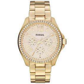 Relógio Fossil Fam4482/z