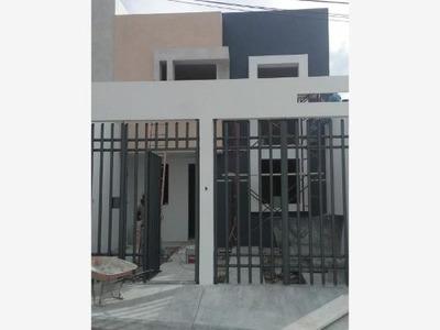 Casa Sola En Venta Excelente Casa En Carboneras $1,180,000