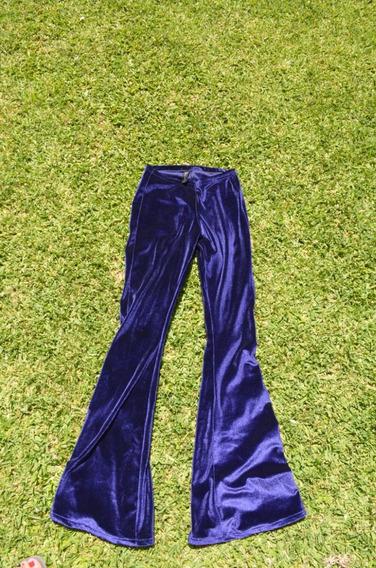 Pantalón Oxford Materia