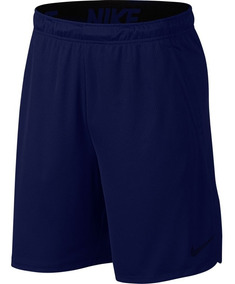 Bermuda Nike Dry 4.0 Masculino