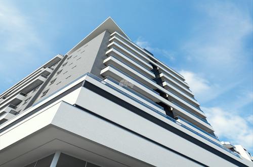 Apartamento - Residencial - 937230