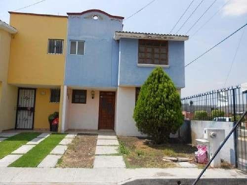 Casa En Venta En Morelia En Fracc. Paseos Del Valle