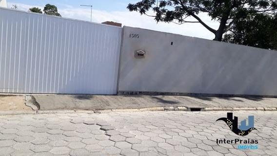 Casa Térrea Com 3 Quartos - 513831-v