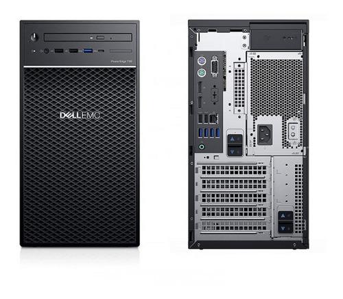 Imagen 1 de 3 de Server Dell T40 Intel Xeon