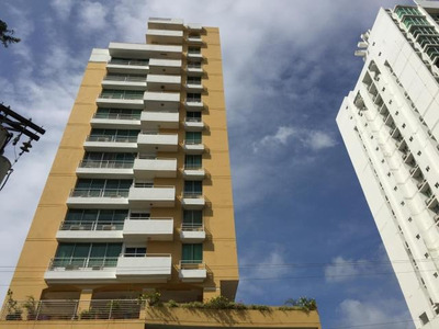 Alquilo Apartamento Ph St. Giorgio, Las Lomas #18-3056**gg**