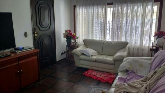 Sobrado Residencial Para Venda E Locação, Ayrosa, Osasco - So0280. - 1539