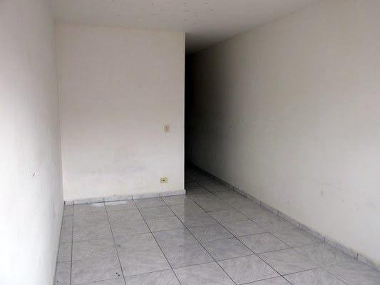 Apartamento Kit / Studio Em Jardim Santa Mena - Guarulhos - 134